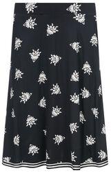 French Girl Skirt