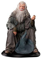 Gandalf (Statue)