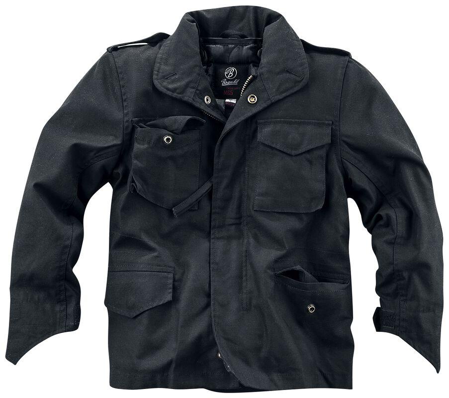 Kids M65 Standard Jacke