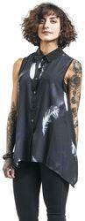 Featherlite Shirt