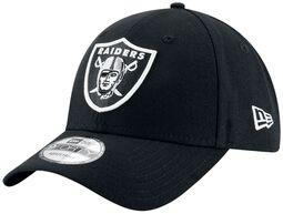 9FORTY Las Vegas Raiders