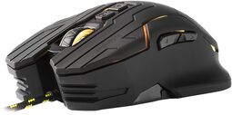 PC Game:Mouse Pro
