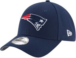 9FORTY New England Patriots