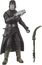 Der Aufstieg Skywalkers - Ritter von Ren (The Black Series)