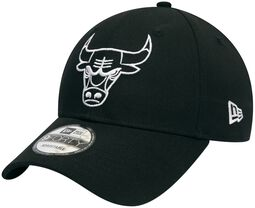 9FORTY Chicago Bulls