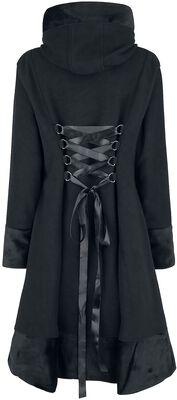 Minx Coat