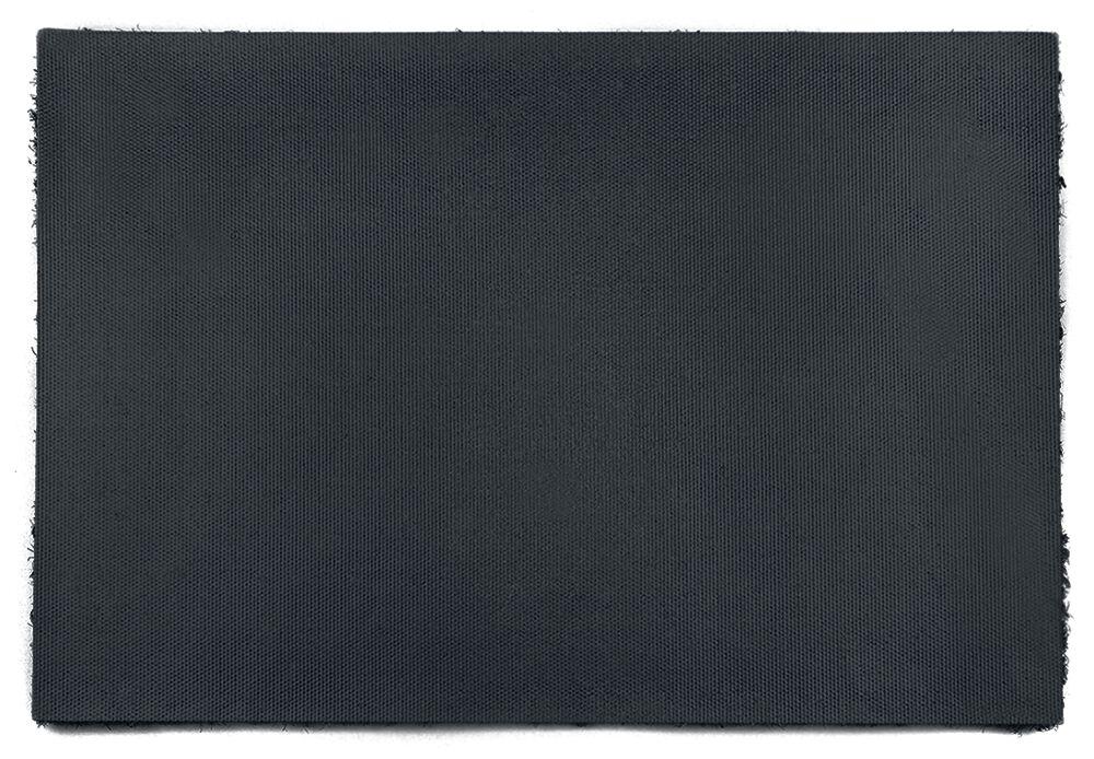 welcome to the dark side star wars fu matte emp. Black Bedroom Furniture Sets. Home Design Ideas