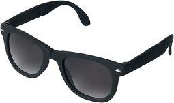 Rock Eyewear Matt Wayfarer