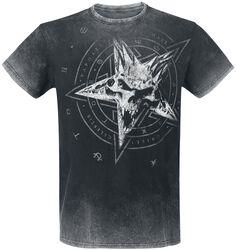 Satanic Star