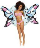 BigMouth Inc. Schmetterling