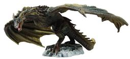 Actionfigur Rhaegal