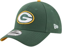 9FORTY Green Bay Packers