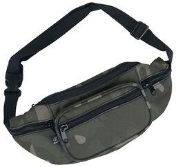 Waistbeltbag