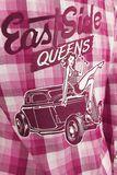 West Side Queen