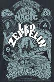 Electric Magic