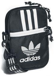 AC Festival Bag