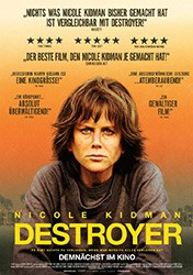 destroyer-kino-poster