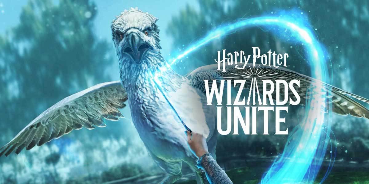 Fans von Harry Potter dürfen sich auf den Sommer 2019 freuen.