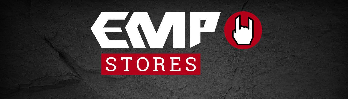 EMP Stores