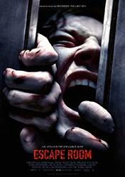 escape-room-kino-poster