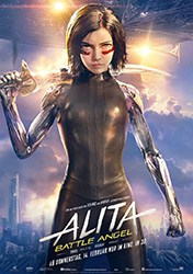 alita-battle-angel-kino-poster