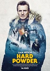 hard-powder-kino-poster