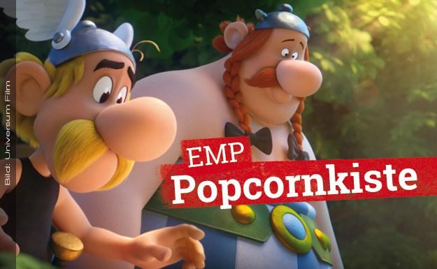 popcornkiste-asterix-und-das-geheimnis-des-zaubertranks