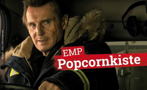 popcornkiste-hard-powder