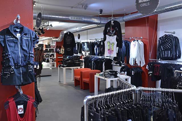 c60ad58990c5 EMP Store Wien