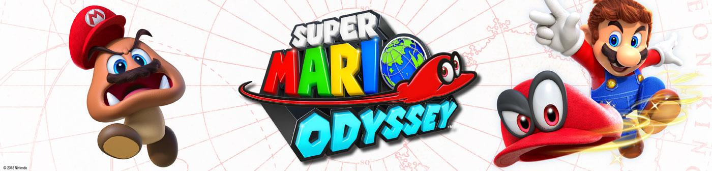 7e4dc9ba9bd0b4 Super Mario Fanartikel online kaufen | EMP Super Mario Shop